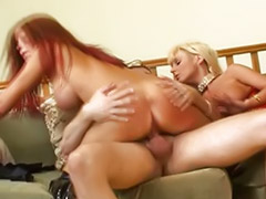 Big anal threesome, Threesome tits, Threesome double, Threesome big tits, Double sex, Double big