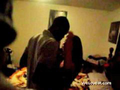 Hidden teen, Teen sextape, White teens, Sextape teen, Sextap, Black vs black