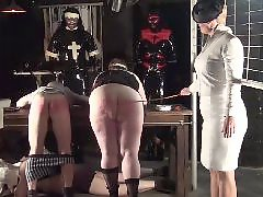 Spanked for, Madam x, Madam spanked, For dinner, Bdsm dinner, Bdsm spank