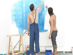Gay teen, Teen gay, Teens gays, Teen gays, Teens gay, Painting