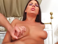 Diamond, Sodomize, Sodom, Diamonds, Simony diamond, In bedroom