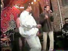 رقص عربي, رقص شرقى, Vرقص عربي, رقص شرقي بh, الرقص الشرقي, رقص عرب