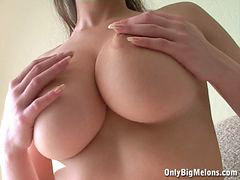 Alina, Xhamster,com, Xhamster จับมัด, X hamster, Perfect busty, Perfect boobs