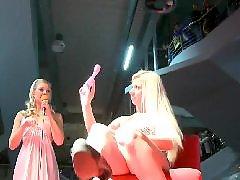 Public stripper, Slutty babe, Sit dildo, Sit on dildo, Dildo sitting, Dildo sit