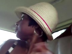 Witnesses, Wit, Mouth dick, Mouth amateur, Ebony amateur blowjobs, Dick chicks