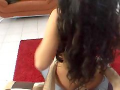 Real pov, Real brunette, Pov czech, Pov beautiful, Striptease amateur, Lapdanc e