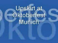 Upskirt, Oktoberfest, Upskirts, Ups skirt, Upskirt, Up skirt