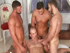 게이 단체, 게이 오럴, 게이오랄ㄱ, 게이 몸짱, 게이섹스, 게이, 게이단체섹스
