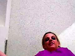 Video bbw, Upskirt bbw, Pov crushing, Pov chubby, Giantess pov, Giantess crush