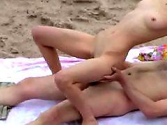 Videos voyeur amateurs, Videos fuck, Voyeur fucking, Fuck voyeur, Beach voyeure, Beach amateurs