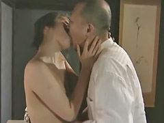 Japanese, Japanese milf, Milf japaneses, Japanese milfs, Red milf, Milf asians