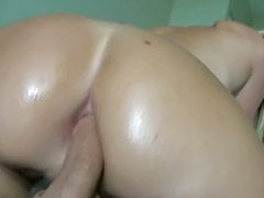 Blowjob gf, Anal busty, Gf anal, First fuck, First sexe anale, Busty anal