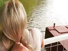 Krystal swift, Big busty tits, Cruising, Big busty, Krystal, Krysta