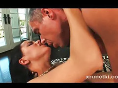 Controls, Big ass amateur, Controlled, Brie, Fox-sex, Big tits big ass anal