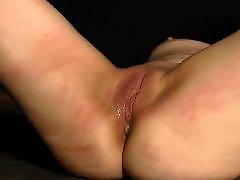 Údržbář, Whipping pussy, Whipping spanking, Pussy spanked, Spanking pussy, Spanked pussy