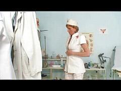 Nurse, Mature, Mature nurse, Nurse mature, Inspect, ืnurse