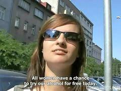 Češky, Romove, České, Česky, Ceske, Českém