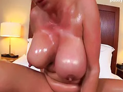 Hard cock, Cock loving, Wet cocks, School couple, Loves facial, Lovely facial