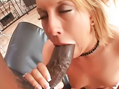 Deep throat, Small cock, Shaved cock cumming, Cum throat, Cock small, Throating cocking