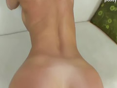 Man masturbation, Girl masturbate, Strong girls, Strong girl, Strong man, Masturbation hot