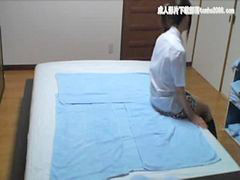 Massage japansk, Massage japanes, Massage japannes, Japannes massage