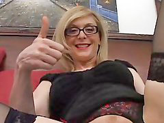 Ninahartley, Nina hartley مثسلاهشى, 妮娜哈特莱, nina hartley
