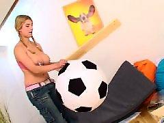 Blond kozy, Big bondage, Big boob bondage, Bondage blonde, Pornstars big boobs, Pornstar boobs