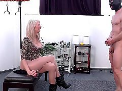 Plaything, Pantyhose blonde, Pantyhose big, Pantyhose bdsm, Stocking pantyhose, Stocking bdsm