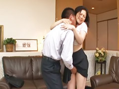 Japanese mature, Japanese sex, Japan mature