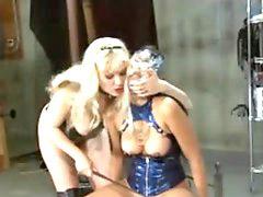 Lesbian punished, Mistress lesbian, Lesbians punishment, Villein, Punished lesbian, Lesbians mistress
