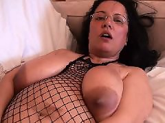 Mature anal, Anal mature, Milf, Milf anal, Double penetration, Mature