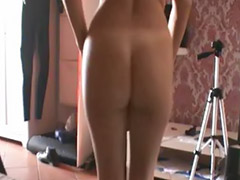 Brazilian girl fucking, Teasing and fucking, Tease fuck, Tease and fuck, Streep tease, Girl fucks couple