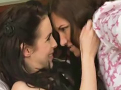 Trib, Lesbian fun, Lesbian trib, Lingerie lesbian, Lesbian lingerie, Lesbians trib