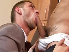 Fuck me, Hot muscular, Mrs, Sex me, Muscular fuck, Muscular gays