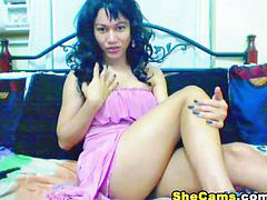 Webcam jerk, Shemale jerking, Shemales jerking, Shemale jerk, Shemale in shemales, Shemale in