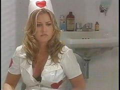 Class fucked, Nurse hot, Nurse fuck, Hot- nurse, Hot classic, Hot nurses