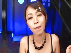 Japanese, Asian japanese, Hot japanese, Japanese blowjob, Asian bukkake, Sucking cum