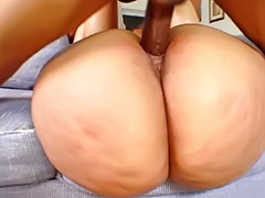 Big ass amateur, Amateur facial, Ebony amateur couple, Facial amateur, Ebony sex, Ebony butt