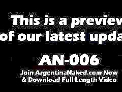 Unbelieve, Unbelievable, Unbeliev, Teens latinas, Teens latin, Teen public nudity