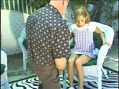 بنات عذراء, بنات 9, بنات8س, کس الطفله, لعوبة, لعب کس بنت