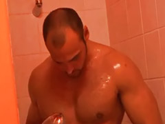 Gay man masturbation, Man masturbation, Şişman sex, Sex man, Masturbate man, Man sex