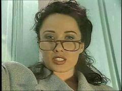 Madchen, Erika, Intern, Erika d, A,erika, 1998