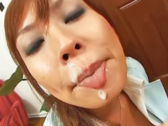 Japaneses hot