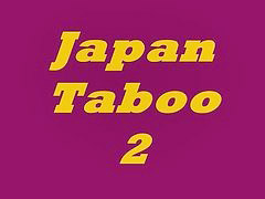 Tabo 2, Tabo, 15 yo, En japón, Japn