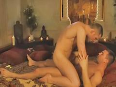 Sensual, Exotic, Exo, Sensual gays, Sensual couple, Sensual anal