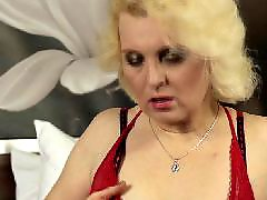 Milfs mother, Milf mother, Milf jerks off, Milf jerks, Milf jerk, Mature jerks