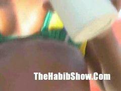 Brazilian orgys, Mae brazilian, Mae brasil