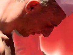 Public stripper, Public hot, Public dick, Suck public, Stripper suck, Nurse suck
