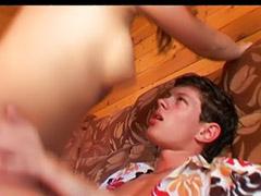 Rusa adolecente, Teen rusa enculada, Adolescentes rusas follando, De adolecentes, Adolescentes follando,, Adolescente