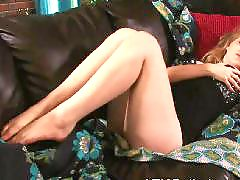 Massags room, Massages room, Hair beauty, Enjoying young creampie, Black beauti, Black creampi